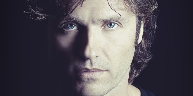 Hernan Cattaneo Resident Episode 300 (Sudbeat Exclusive Minimix)