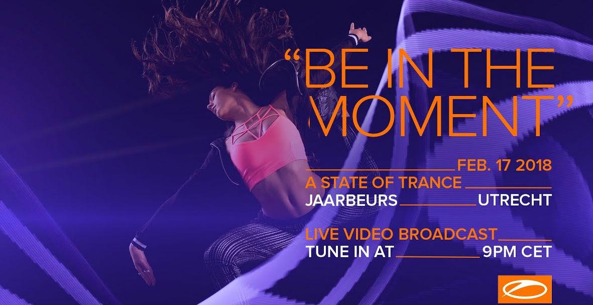 oferować rabaty topowe marki znana marka Armin van Buuren - Live @ A State Of Trance Festival 850 ...