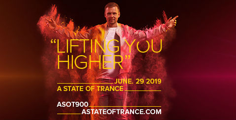 najnowsza zniżka super promocje Najnowsza moda Aly and Fila - Live @ A State Of Trance Festival 900 ...