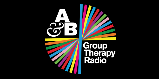 Above and Beyond Group Therapy ABGT 220