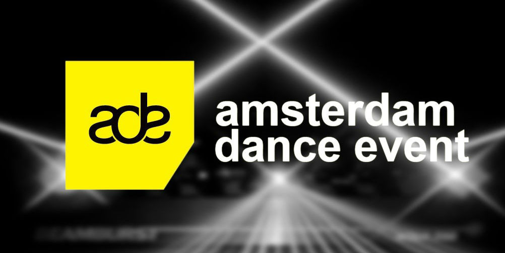 Live @ Rave Culture, Q-Factory, Amsterdam Dance Event, Netherlands