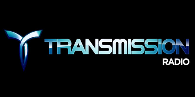 Andi Durrant - Transmission Radio 242 - 09 October 2019