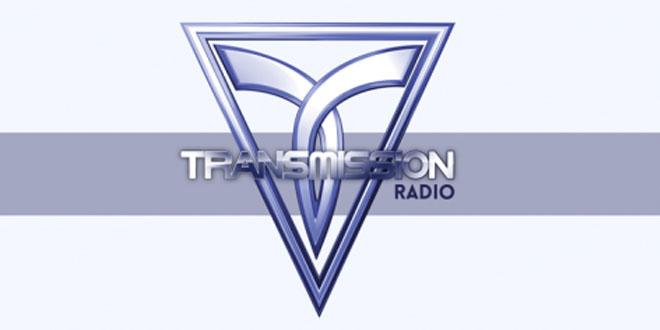 Andi Durrant Transmission Radio 124