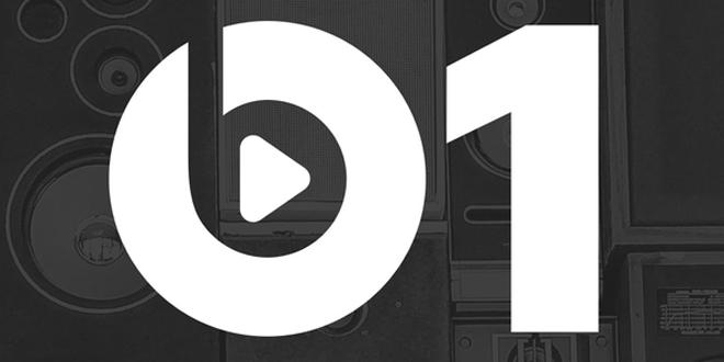 Marshmello - Beats 1 One Mix Episode 129 | Download MP3 - 05