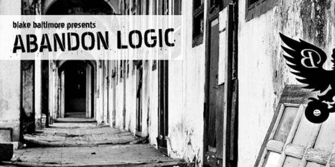 Blake Baltimore Abandon Logic 048