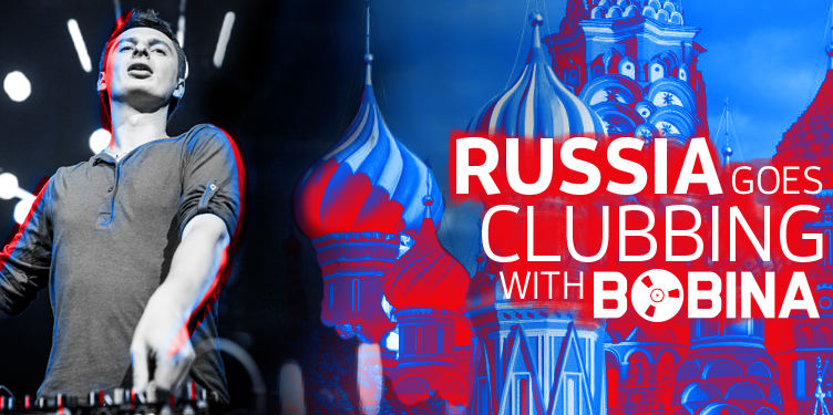 Russia Goes Clubbing 566
