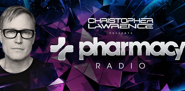 Pharmacy Radio 029