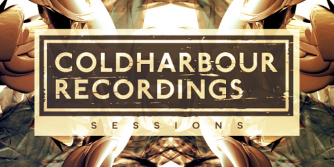 Solid Stone Coldharbour Sessions 037