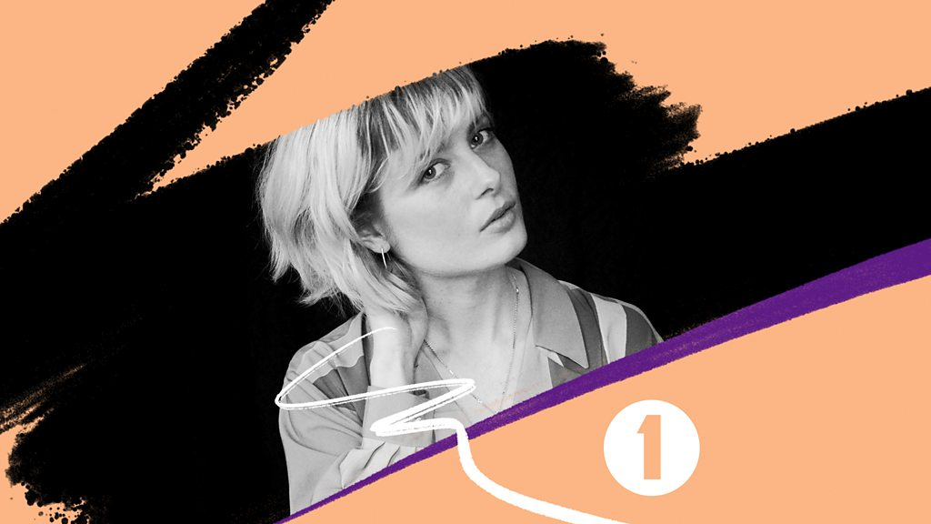 Essential Mix (BBC Radio 1)