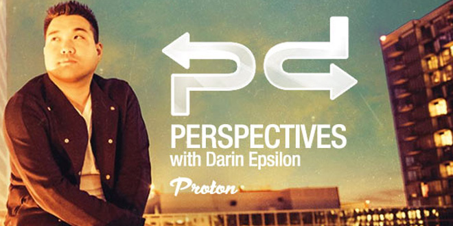 Perspectives Radio 114
