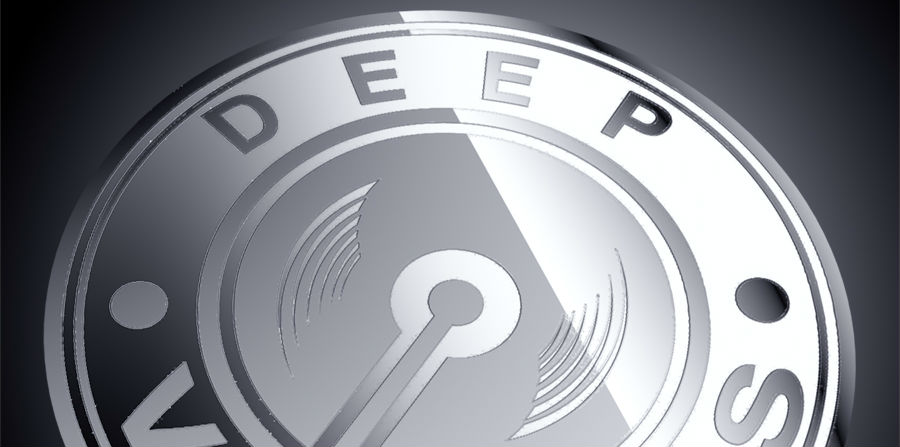 VA - Deep Vibes Goes Ibiza