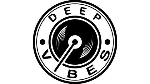 MIRKO DEE - Deep Vibes goes Ibiza - 14 June 2020