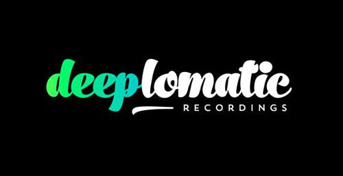 Deeplomatic Recordings - Deeplomatic Radio Show - 10 March 2019