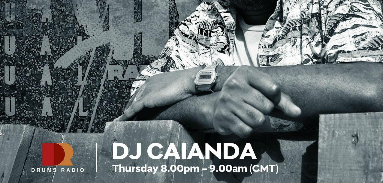 Trance DJ mixes 2019 MP3 Download