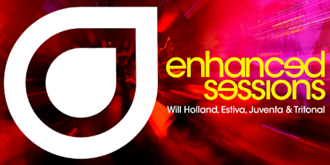 Enhanced Sessions 487