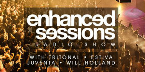 Enhanced Sessions 466