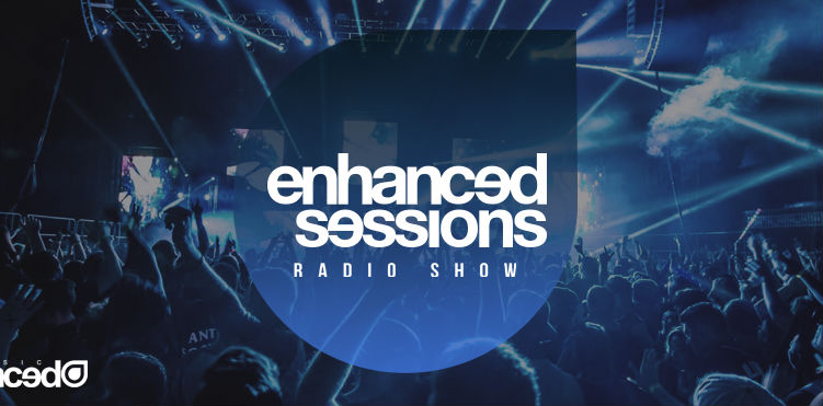 Enhanced Sessions 550