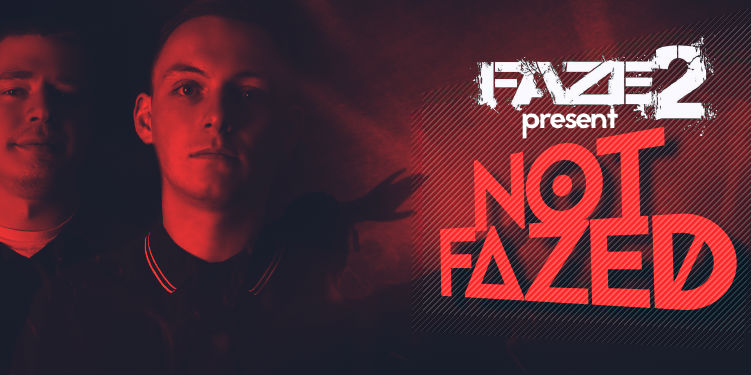 Not Fazed 013