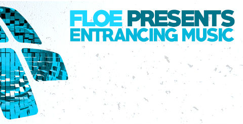 Floe - Entrancing Music 041 - 08 October 2019