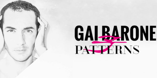Gai Barone Patterns 226