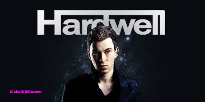Hardwell On Air (Off The Record)