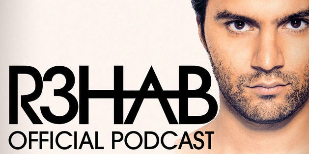 R3hab - I Need R3hab 422 - 30 October 2020