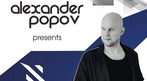 Interplay Radioshow 303