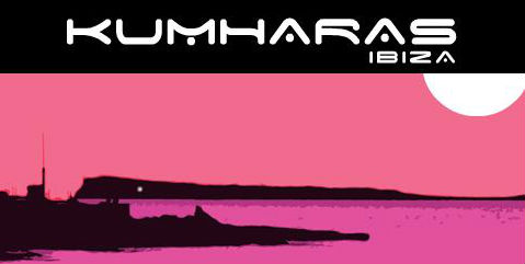 Live @ Kuhmaras Sunset Sesions (Ibiza, Spain)