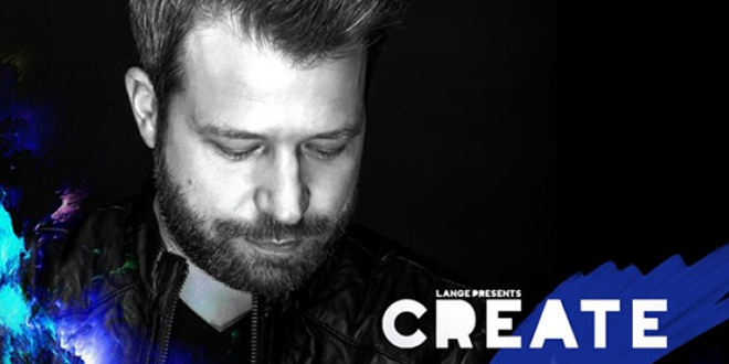 Lange Create 060