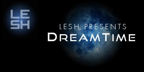 Lesh DreamTime 053