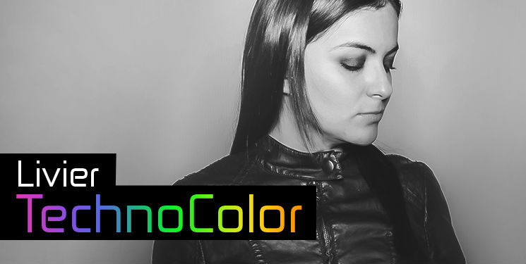 LM Alex - TechnoColor 171 - 05 December 2018