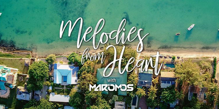 Melodies From Heart 042