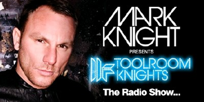 Toolroom Knights 426