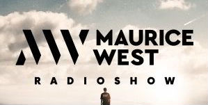 W&W Presents: Maurice West 008