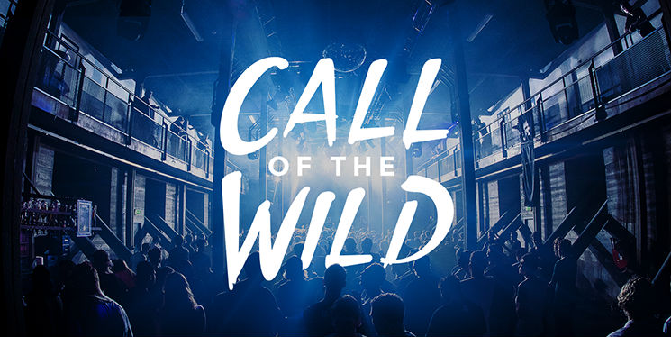 Call of the Wild 292
