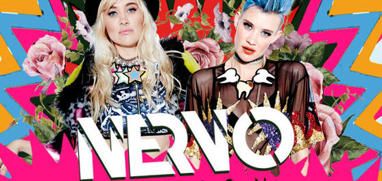 Nervo Nation