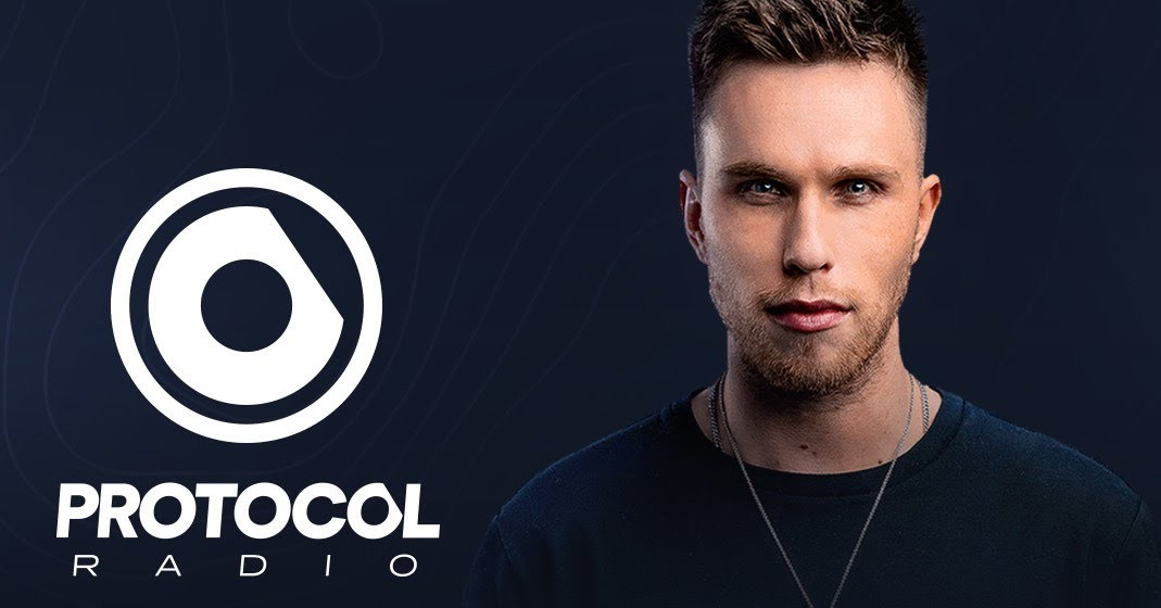 Nicky Romero - Protocol Radio 431 - 12 November 2020