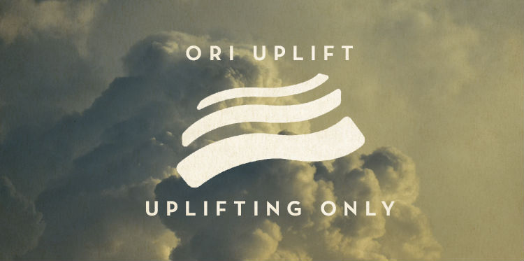 Uplifting Only 363 (Top 60 Vocal Uplifters of 2019 - Part 2)