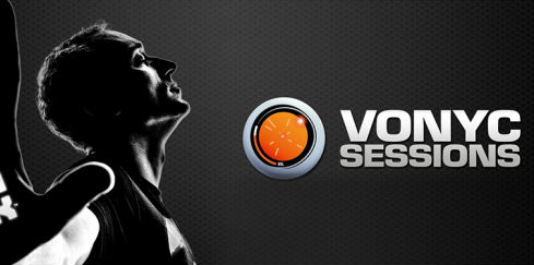 VONYC Sessions Episode 690