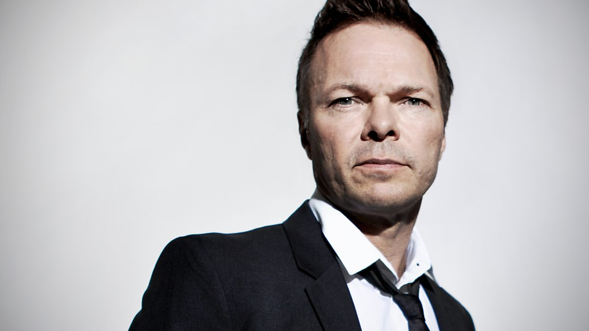 Pete Tong - Essential Selection - 05 June 2020
