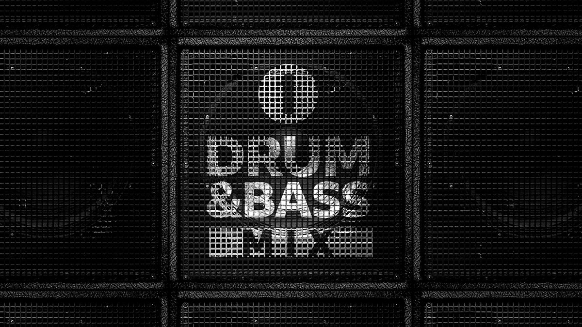 Artificial Intelligence - Radio 1's Drum & Bass Mix - 04 October 2019