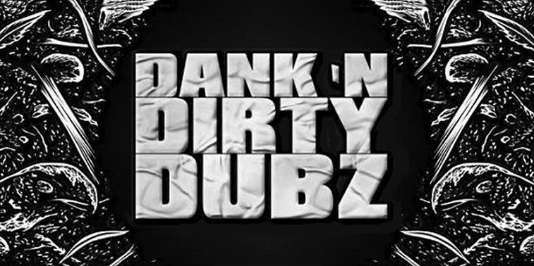 Sashwat Dank 'N' Dirty Dubz (Volume 104)