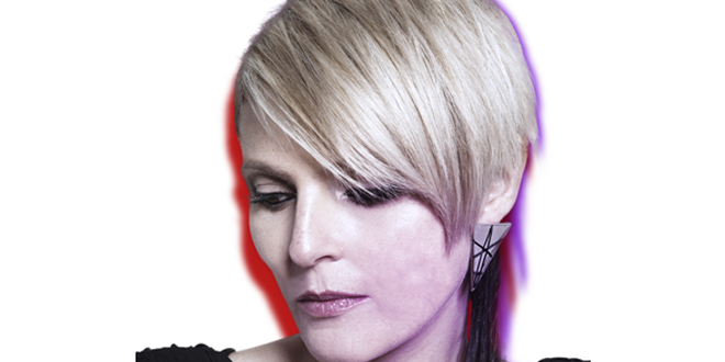 Sister Bliss - Sister Bliss In Session - 19 March 2021