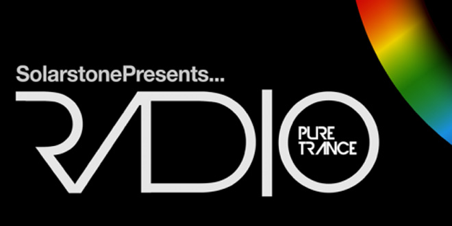 Pure Trance Radio 172 XL