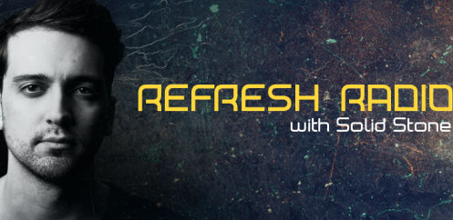 Refresh Radio 222