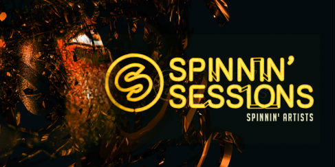 Spinnin Sessions 418 (Artist Spotlight: VOLAC)