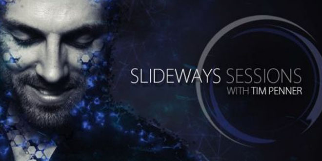 Tim Penner Slideways Sessions 099