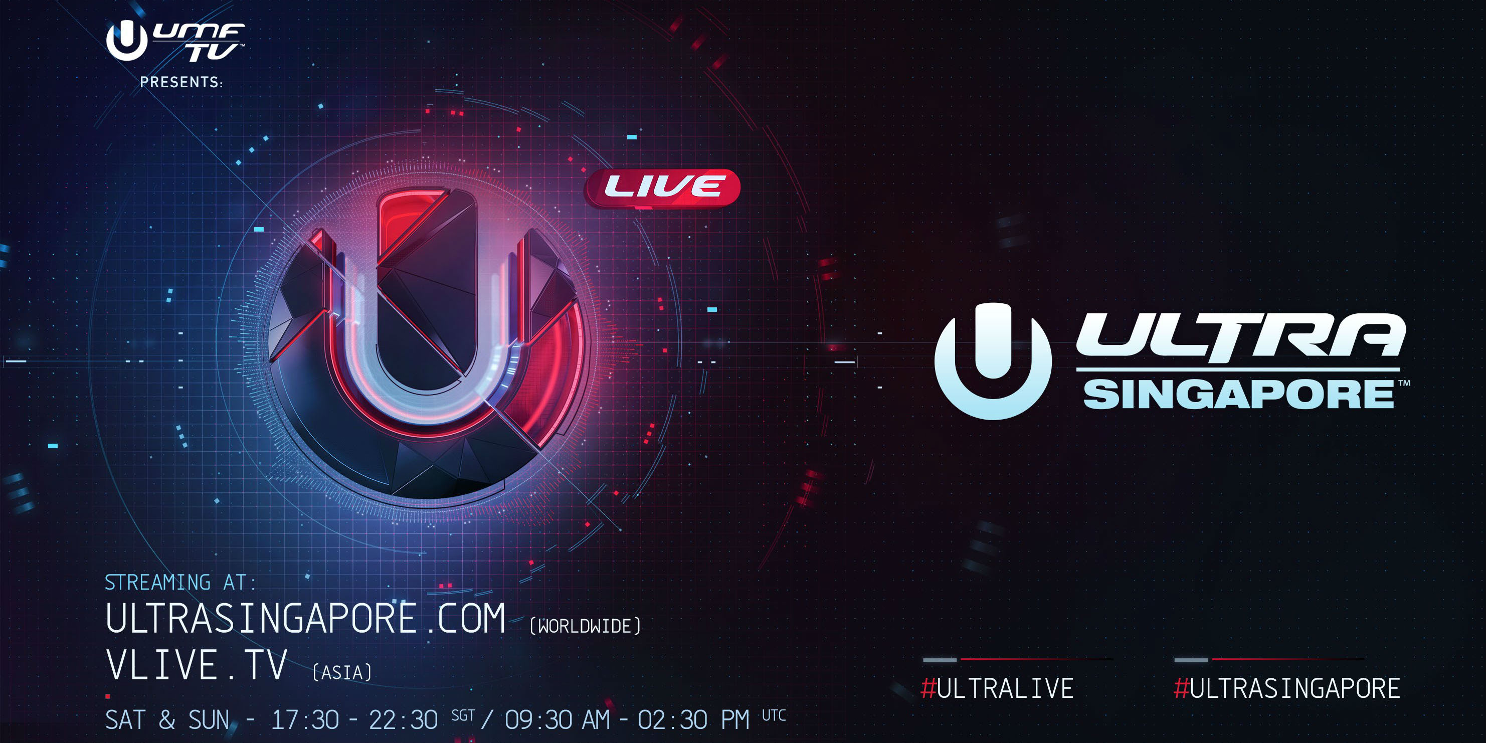 2016 Florian Picasso Live @ Ultra Music Festival Singapore 2016 ( Ark Angel ) 192Kbps hi-dbx (10 09 2016) mp3