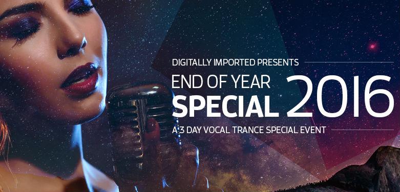 Музыка жанра Trance - скачать mp3 бесплатно или слушать
