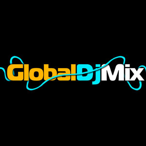 DJ Mix 2019 MP3 Download